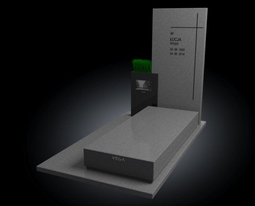 nagrobki-nowoczesne-nagrobek-057