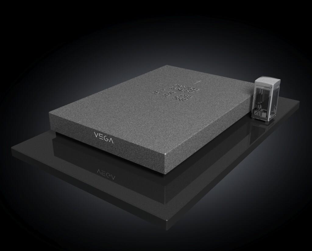 Kolekcja – Nagrobki nowoczesne / model 065